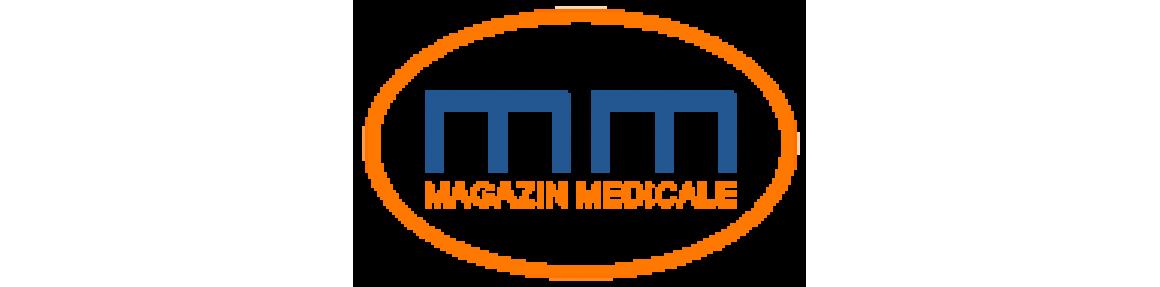 Magazin Medicale