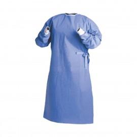 Halate Chirurgicale Sterile